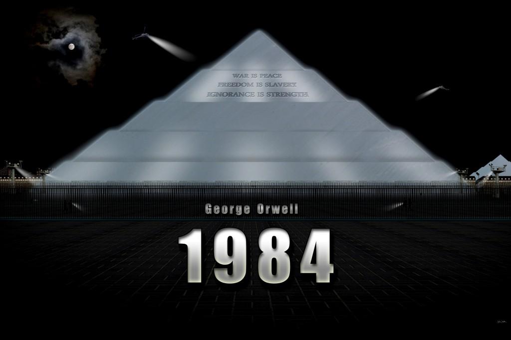 1-1984JLH1
