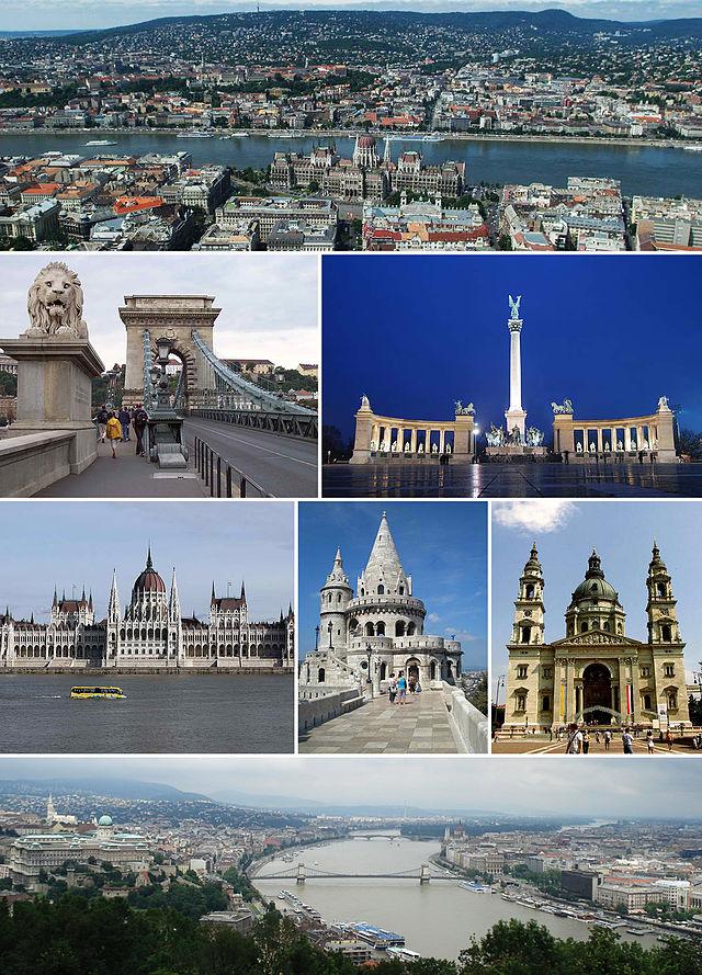 640px-BudapestMontage