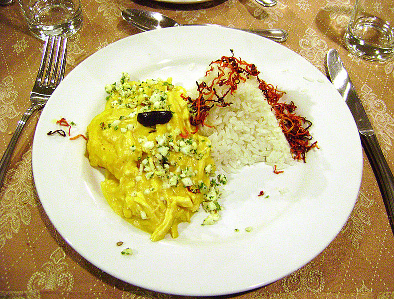 790px-Ají_de_gallina_(gourmet)-b