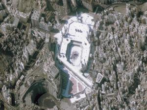 Mecca de sus