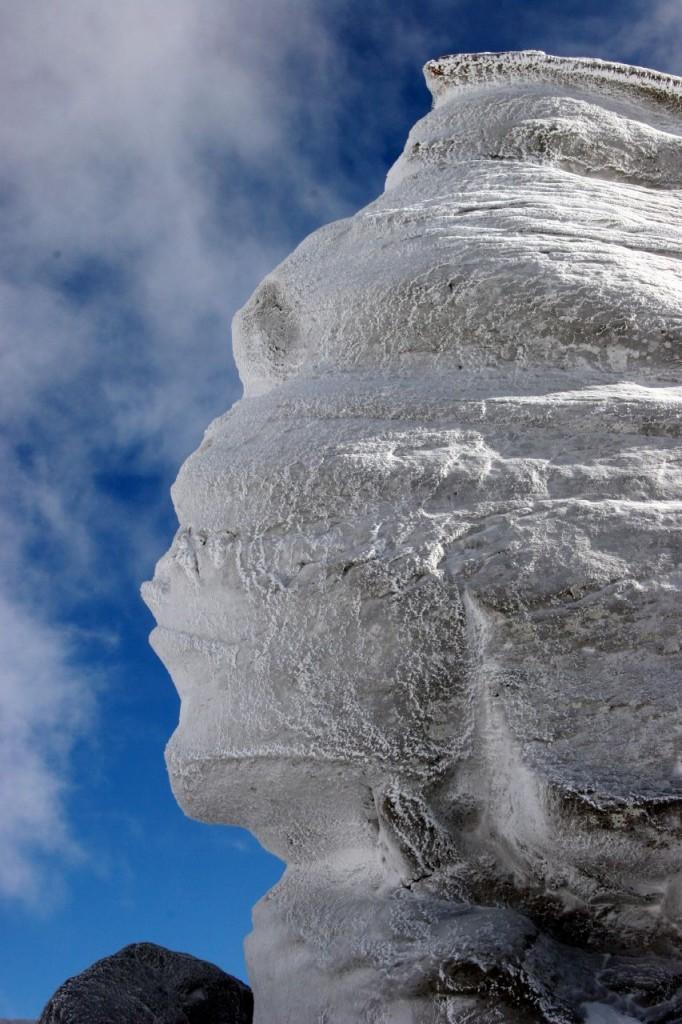 Bucegi_Sphinx,_Romania