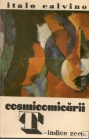 Cosmicomicarii