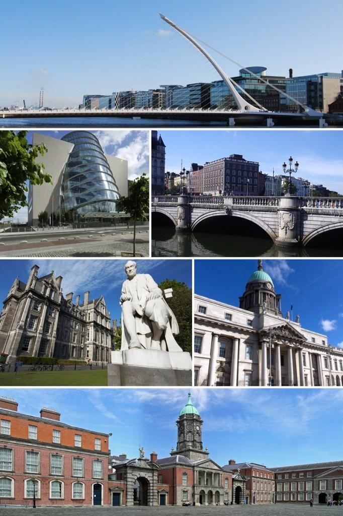 Dublin_lead_image