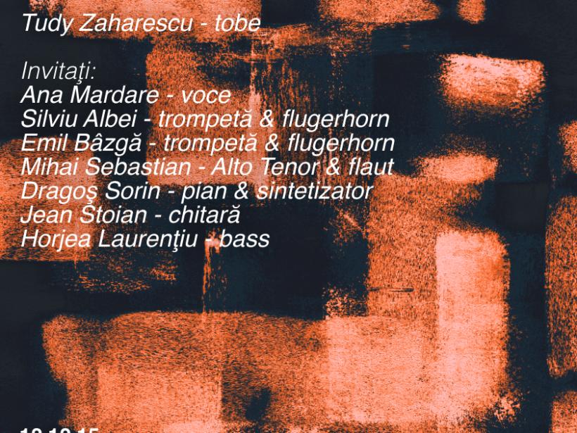 JAZZAJ-Decembrie-12-Tudy-Zaharescu-Jazz-Soul-Project-820x615