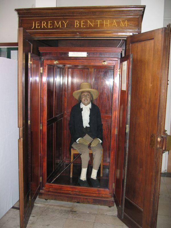 Jeremy_Bentham_Auto-Icon