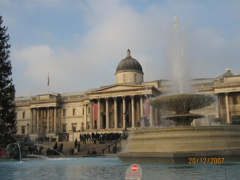 National Gallery-001