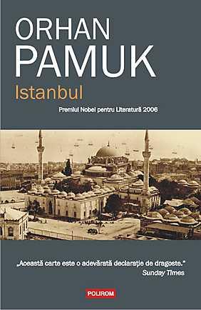 istanbul_Pamuk_produs
